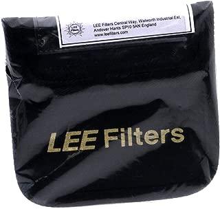 Lee Filters Circular Polarizer - Glass 100x100mm