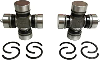 ATV Parts Connection | Pair of Rear Axle Inner or Outer...