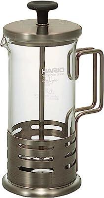 Hario Tea Press Harior Bright N (THJN-2HSV)