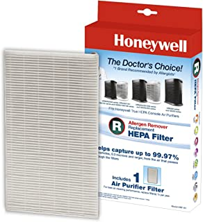Honeywell True HEPA Replacement Filter