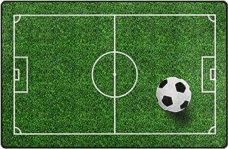 Amazon.es: campo futbol chapas
