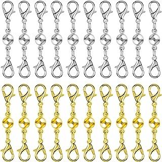 nautical jewelry clasps