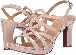 Cameron Womens Sandals