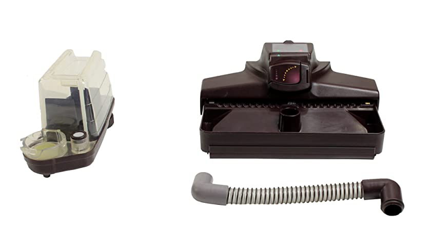 Nice Kirby Carpet Shampooer System for Generation 5 G5 Attachment Vacuum