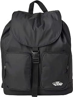 Vans Large Laptop Nylon Backpack