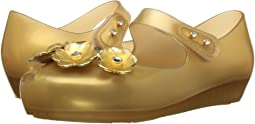 Mini Melissa - Mini Ultragirl Special (Toddler/Little Kid)