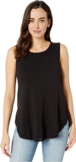 774b24705e2 Women's Shirts & Tops + FREE SHIPPING | Clothing | Zappos.com