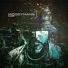 moodymann vinyl lp