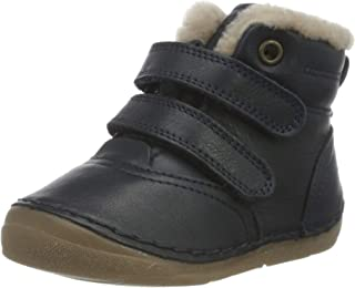 FRODDO G2110087 Froddo Boys Ankle Boot Bottine Garçon