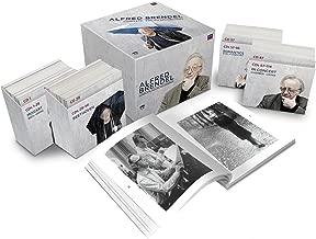 Alfred Brendel - Complete Recordings 1