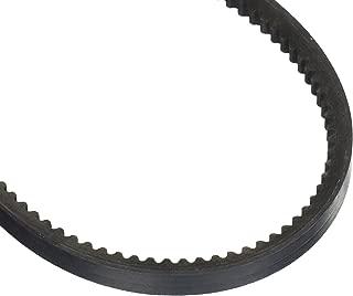 Gates AX48 Tri-Power Belt