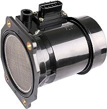 AutoPart T CS1128 New Mass air flow Sensor Assembly, for...