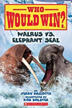 Walrus vs. Elephant Seal (Who Would Win?) (25)