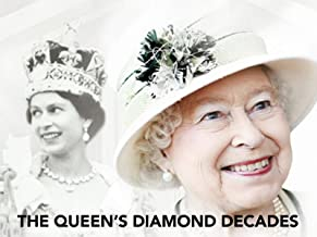 Best the queen through the decades Reviews