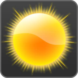 Best wgan weather report Reviews
