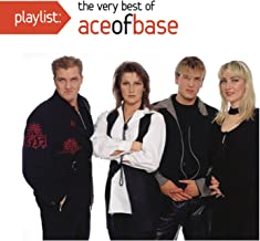 Best songs of ace of base Reviews