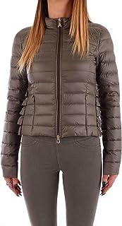 save off b68d1 bd557 Amazon.it: PATRIZIA PEPE - Giacche e cappotti / Donna ...