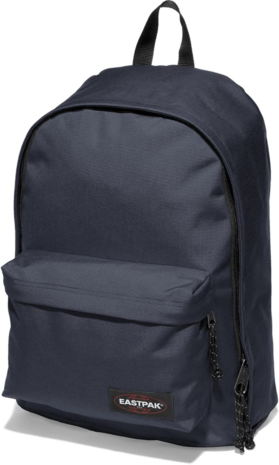 Eastpak Out Of Office Backpack First Interview