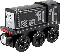 Best diesel thomas wooden railway Reviews