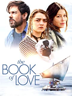 comprar comparacion The Book of Love