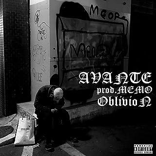 OblivioN [Explicit]