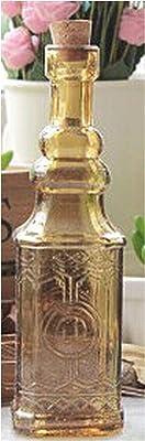 Amazon.com: paperlanternstore. com Calista Vintage Vintage ...