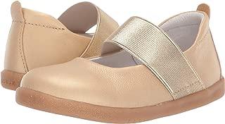 Womens I-Walk Demi Ballet (Toddler)