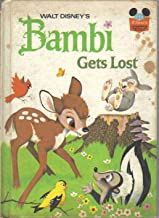 Best bambi gets lost Reviews