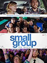 Best Small Group Review