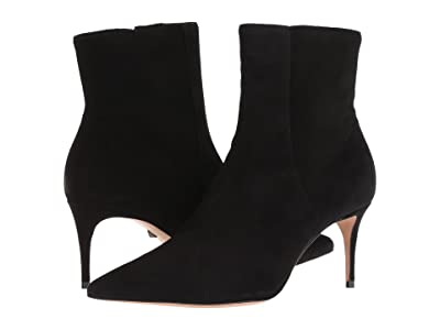 Schutz Bette (Black) Women