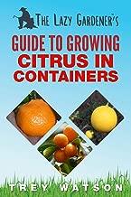 Best the lazy gardener book Reviews