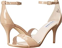 Exclusive - Sillly Sandal