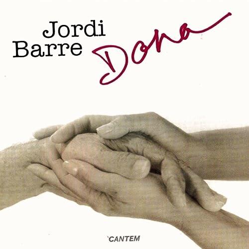 Parla-me diguis-me coses de Jordi Barre en Amazon Music ...