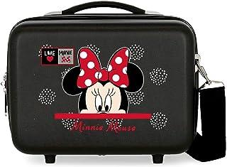 Disney My Pretty Bow Jeu de valises, gris (Gris) - 2163921