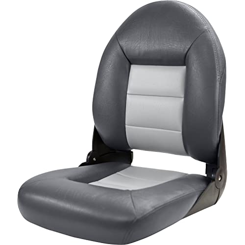 Boat Seats Amazon Com