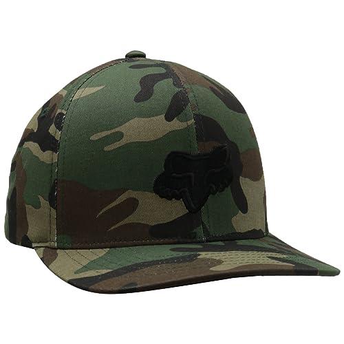 Mens Fox Hats  Amazon.com 01ca7bc50acc