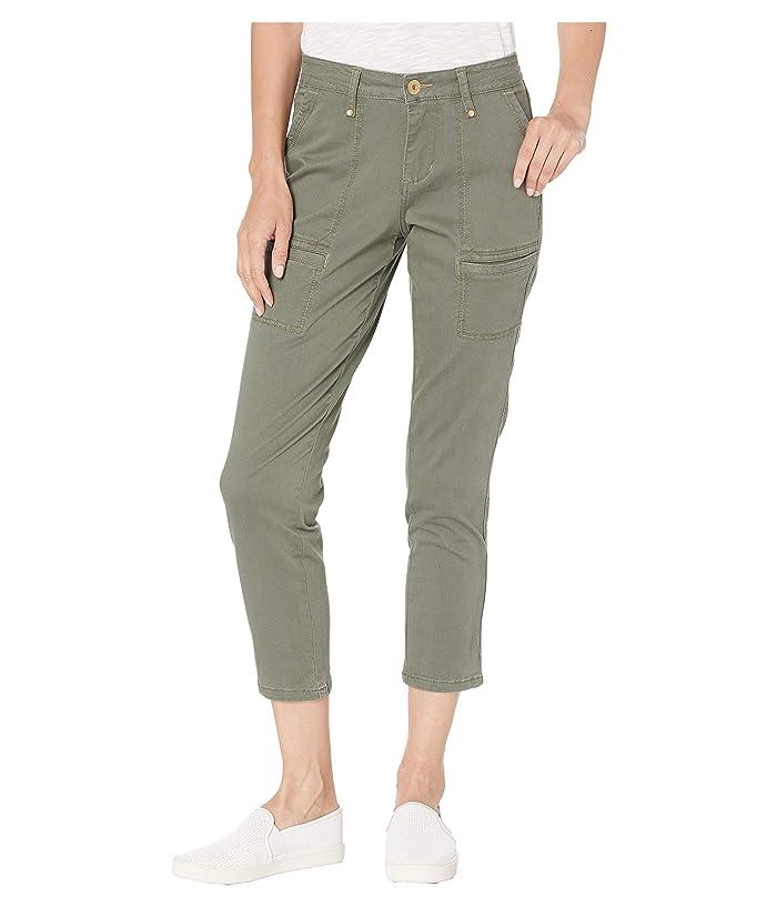 Easton Utility Pants