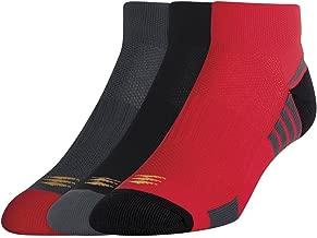 powersox running socks
