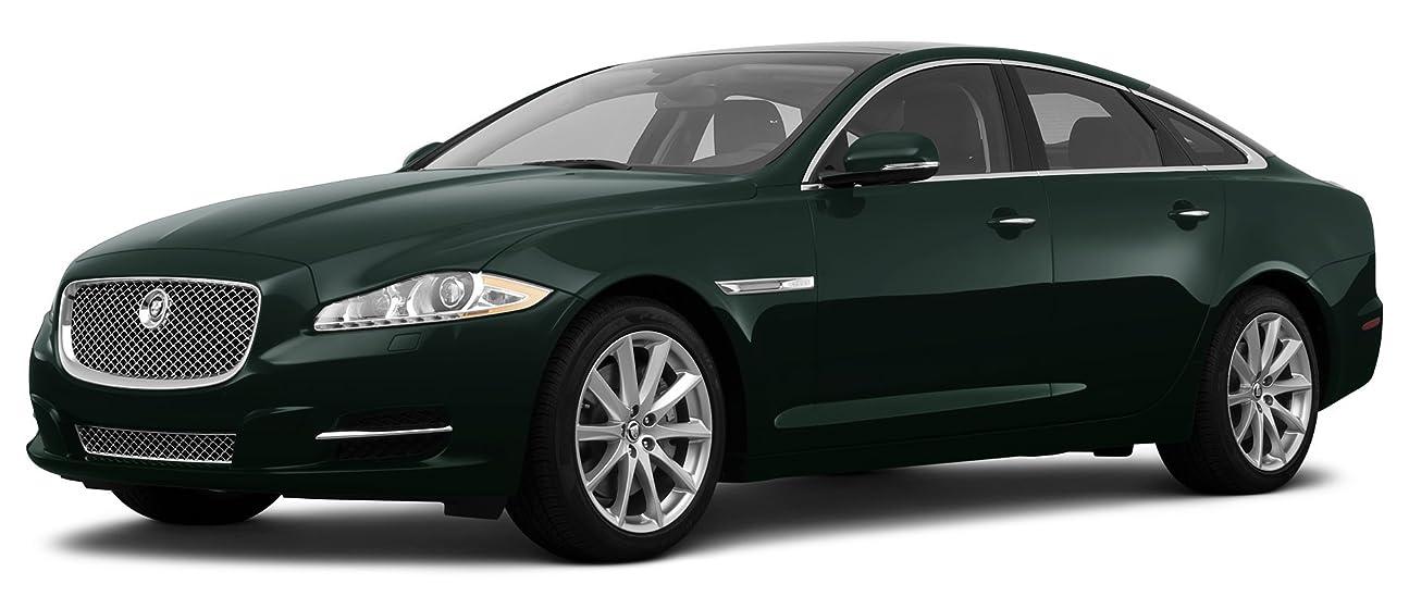 Jaguar Xjr máxima protección completa Car Cover Nuevo