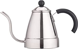 Best pioneer tea kettle by jacob bromwell Reviews