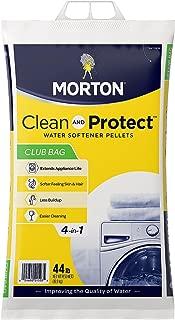 Morton Salt System Saver II Club Bag - 40 lb.