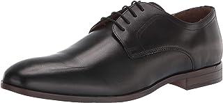 find. Fidel - Zapatos de Cordones Derby Hombre