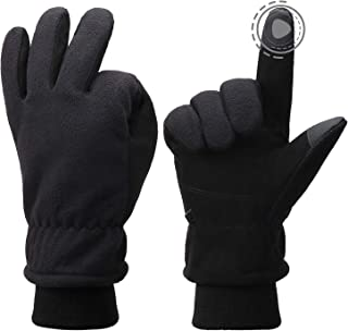 Best leather armor gloves Reviews