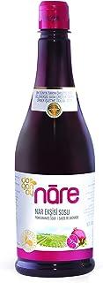 Orontes Pomegranate Sauce 1 Liter