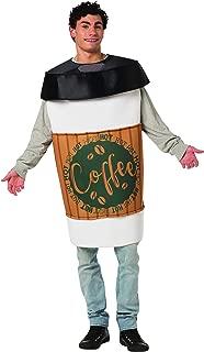 Best coffee bean costume Reviews