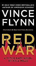 Best mark flynn book Reviews