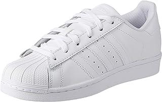 Adidas Superstar Foundation Erkek Ayakkabı