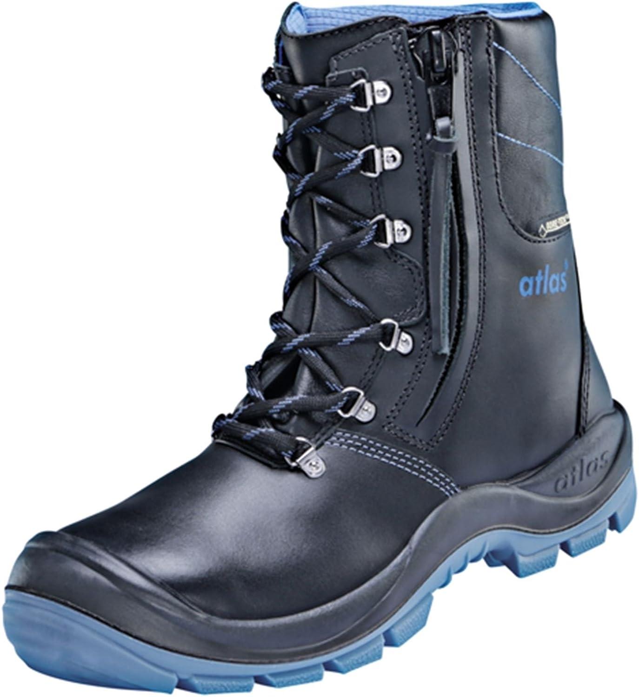Atlas Sicherheits-Schuhe GTX 945 XP Gr. 39 W13