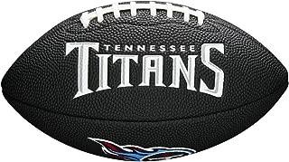 Best titans football logo Reviews
