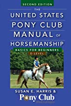 Best pony club books Reviews